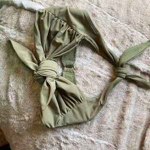 Tacoola Bikini top